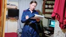 Труп гостя с синяками на голове нашли в частном доме в Саратове| 18+