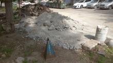 В Энгельсе объявили очередной тендер на ремонт дорог